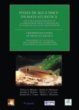 Peixes de Água Doce da Mata Atlântica