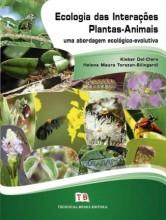 Ecologia das Interações Plantas-Animais  Uma Abordagem Ecológico-Evolutiva