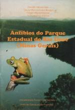 Anfíbios do Parque Estadual do Rio Doce (Minas Gerais)