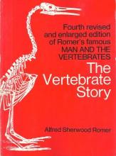 The Vertebrate Story