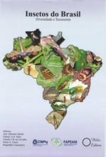 Insetos do Brasil. Diversidade e Taxonomia