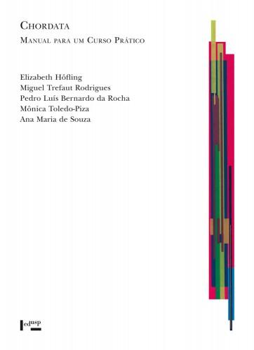 Chordata Manual para um Curso Prático 2ª edição