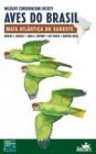 Foto do produto Aves do Brasil - Mata Atlântica do Sudeste
