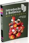 Foto do produto Introdução à Botânica - Morfologia