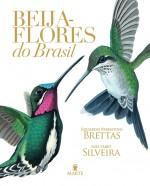 Foto do produto Beija-Flores do Brasil