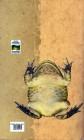 Foto do produto Adolfo Lutz - Outros Estudos em Zoologia - Volume 3(4)