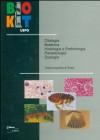 Foto do produto Biokit Uepg - Fotomicrografias & Textos