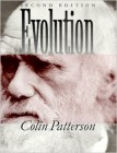 Foto do produto Evolution, Second Edition