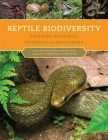 Foto do produto Reptile Biodiversity: Standard Methods for Inventory and Monitoring