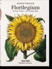 Foto do produto Basilius Besler's Florilegium. The Book of Plants