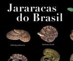 Foto do produto Pôster Jararacas do Brasil