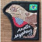 Foto do produto Animal Patch