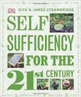 Foto do produto Self Sufficiency for the 21st Century