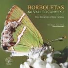 Foto do produto Borboletas no Vale do Catimbau