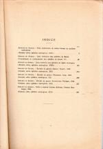 Foto do produto Memórias do Instituto Butantan (1929) Tomo 4