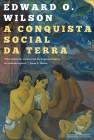 Foto do produto A Conquista Social da Terra