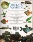 Foto do produto The Complete Aquarium DK