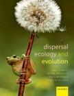 Foto do produto Dispersal Ecology and Evolution