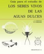 Foto do produto Los Seres Vivos De Las Aguas Dulces