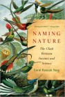 Foto do produto Naming Nature: The Clash Between Instinct and Science