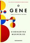 Foto do produto O Gene - Uma história íntima
