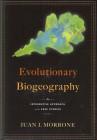 Foto do produto Evolutionary Biogeography: An Integrative Approach with Case Studies