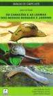 Foto do produto Guia Ilustrado - Os Caracóis e as Lesmas dos Nossos Bosques e Jardins