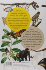 Foto do produto Darwin sem Frescura