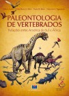 Foto do produto Paleontologia de Vertebrados - Relações entre América do Sul e África