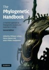 Foto do produto The Phylogenetic Handbook: A Practical Approach to Phylogenetic Analysis and Hypothesis Testing