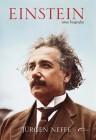 Foto do produto Einstein. Uma Biografia