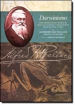Foto do produto Darwinismo. Uma Exposição da Teoria da Seleção Natural com Algumas de Suas Aplicações