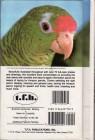 Foto do produto Taming and Training Amazon Parrots