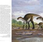 Foto do produto Dinosaur Art: The World's Greatest Paleoart