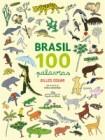 Foto do produto Brasil 100 palavras