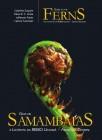 Foto do produto Guia de Samambaias e Licófitas da Rebio Uatumã-Amazônia Central
