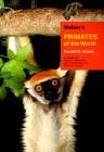 Foto do produto Walker's Primates of the World