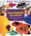 Foto do produto The Marine Aquarium