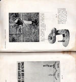 Foto do produto Animaes Venenosos do Brasil - Afranio do Amaral 1930