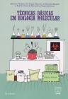Foto do produto Técnicas Básicas em Biologia Molecular