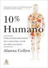 Foto do produto 10% Humano