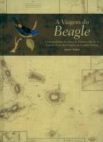 Foto do produto A Viagem do Beagle
