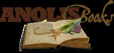 Anolis Books